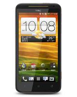 HTC X720d