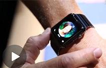 Apple Watch 5分钟超长演示抢先看