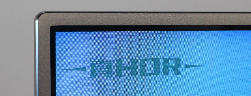 评测有态度第76期:创维65G8210真HDR电视