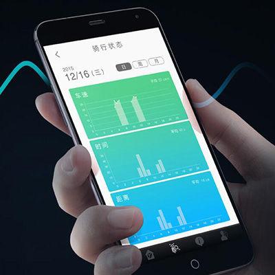 评测有态度第80期:更高端的智能电动车雅迪Z3