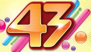 TVB第43周年台庆