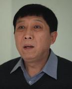 韩童生 饰演 童建业