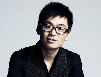 王宝强谈电影:做演员徐峥不如我