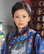 齐芳 饰 杨春妮