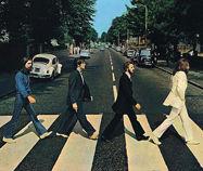 艾比路(Abbey Road)
