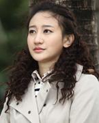 《北京青年》相关视频图片