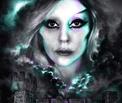 Lady Gaga巡演伦敦站