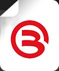 手机银行客户端评测报告