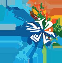 2015喀山游泳世锦赛