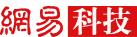 大发UU官方快3网投平台