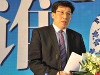 品牌中国年度人物盛典发言