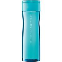 AQUALABEL水之印调整皮脂美白化妆水