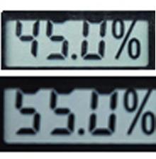 高丝玻尿酸保湿面膜保湿度