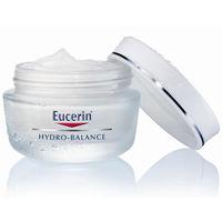 Eucerin 水平衡舒润保湿霜