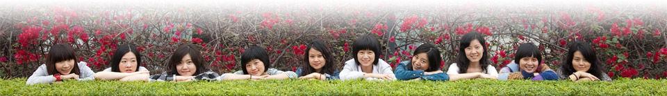 她们,都在大发快3走势图_快3app邀请码_总代-女人频道