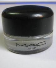 MAC眼线膏