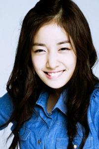 优乐美新版广告女主角韩星YANG JI YEON
