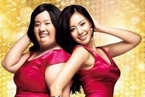 韩国电影中国美女q好看电影在线观看图片