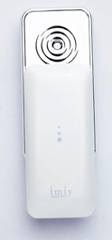 Imiy纳米喷雾器
