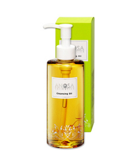 Anosa - 橄榄多酚植物清爽卸妆油