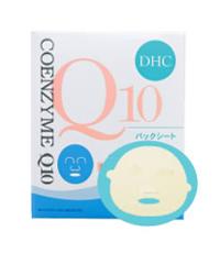 DHC蝶翠诗 - 紧致焕肤面膜