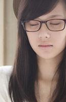 学习乐基儿 对不快乐的婚姻说拜拜_女人帮说爱系列018_网易女人