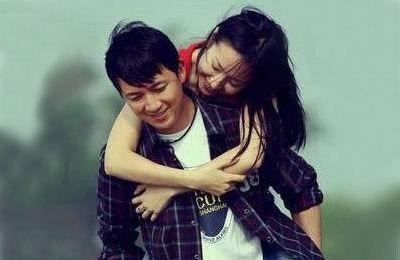 董洁潘粤明恋爱时光_女人帮说爱系列019_网易女人