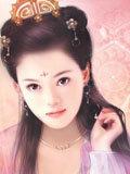潘金莲|西门庆|电影|前世今生