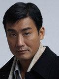 梁家辉|电影|饺子|老婆