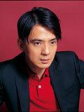 黄耀明|男友|图片|出柜