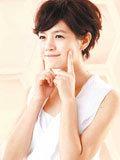 国民彩票欢迎您 国民彩票平台,陈妍希|个人资料|图片|电影
