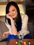 网上面的快三,倪妮|冯绍峰|个人资料|照片