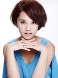 杨丞琳|电视剧|短发|个人资料