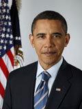 奥巴马|连任|演讲|罗姆尼