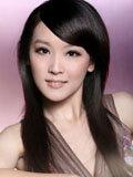 谢楠|吴京|个人资料|图片
