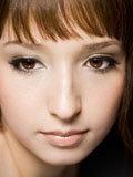 淡妆|如何化淡妆|化妆步骤|怎么化
