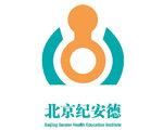 中国彩虹媒体奖