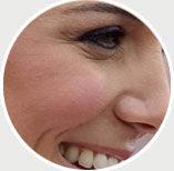 Bobbi Brown 芭比布朗 全球大师巡礼 2012年互联网美容大奖 网易美容