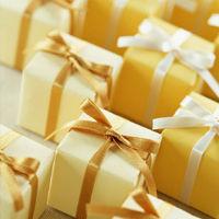 2012新主妇:积极参与奖