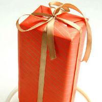 2012新主妇:参与调查有奖