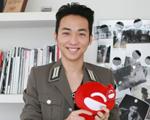 网易中国创造时尚颁奖盛典
