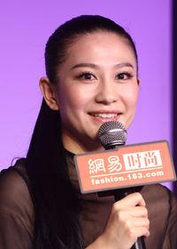 兰玉获中国创造年度影响力设计师奖