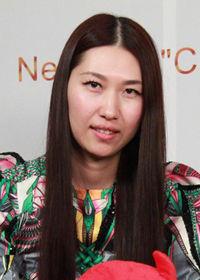 李晖获中国创造年度突破造型师奖