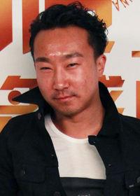 尹超获中国创造年度影响力摄影师奖
