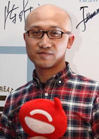 月之海获中国创造年度影响力时尚博主奖