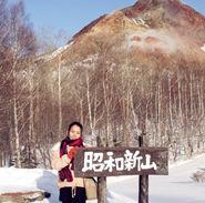 2012新主妇:panpan
