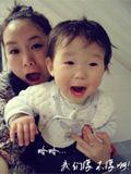 2012新主妇:思妍妈妈