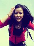 2012新主妇:陈小丑