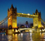 奥运伦敦5