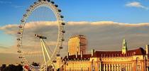 奥运伦敦7